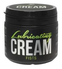 Крем для фистинга Cream Fists (Cobeco Pharma, Голландия)
