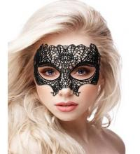 Princess Black Lace Mask - маска от бренда Ouch!